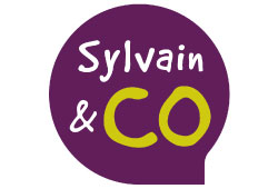 Sylvain And Co